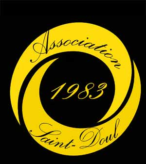 Association St Doul